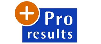 Pro-Results.de