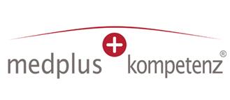 medplus-kompetenz.de